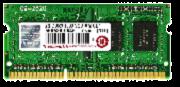 Transcend JetRam ノートPC用増設メモリ PC3-8500(DDR3-1066) 2GB 永久保証 JM1066KSN-2G