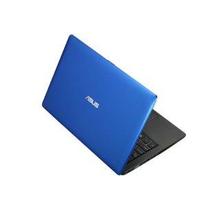 X200MA BLUE