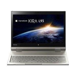 dynabook KIRA L93 (1)