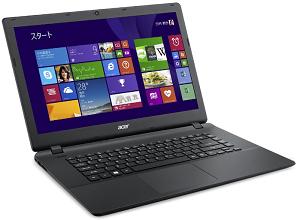 Acer Aspire ES1-511-A12C
