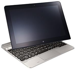 NEC LaVie Tab W  TW710S2S